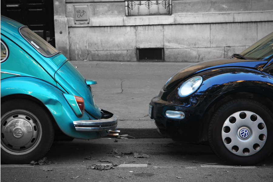 Old_Bettle_VS_New_Bettle